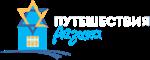 Ayzik Tours